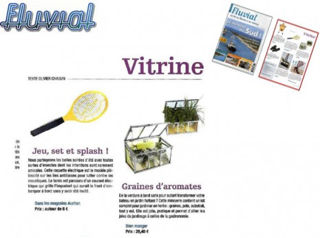 Fluvial-Magazine---Juillet-2016