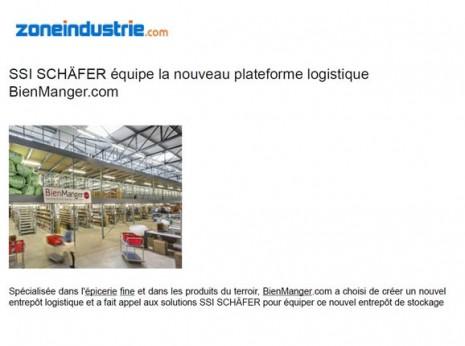 Zone-Industrie---Juillet-2016